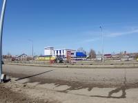 Казань, улица Клубная (Малые Клыки), дом 17. бытовой сервис (услуги)
