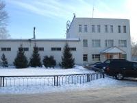 соседний дом: ул. Ильича (п. Юдино), дом 26. правоохранительные органы