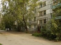 Казань, Белинского ул, дом 37