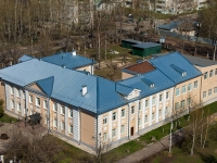Казань, Ленинградская ул, дом 28