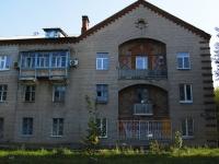 Казань, Социалистическая ул, дом 11