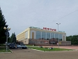 Cultural, sport and entertainment of Almetyevsk