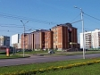 Фото 政府机关及公共建筑 Almetyevsk