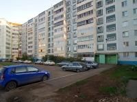 Альметьевск, Ленина ул, дом 104