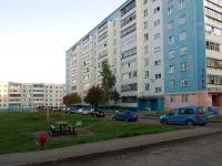 Альметьевск, Ленина ул, дом 106