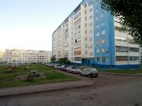 Альметьевск, Ленина ул, дом 108