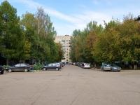 Альметьевск, Ленина ул, дом 109