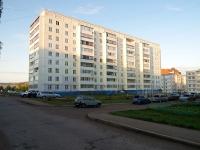 Альметьевск, Ленина ул, дом 110