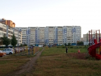 Альметьевск, Ленина ул, дом 112