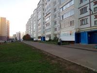 Альметьевск, Ленина ул, дом 116