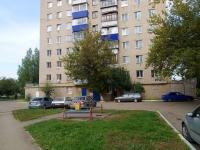 Альметьевск, Ленина ул, дом 117