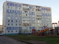 Альметьевск, Ленина ул, дом 118