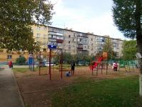 Альметьевск, Ленина ул, дом 119