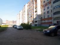 Альметьевск, Ленина ул, дом 123