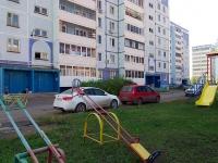 Альметьевск, Ленина ул, дом 127