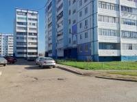 Альметьевск, Ленина ул, дом 129