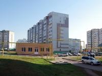 Альметьевск, Ленина ул, дом 143