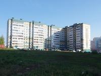 Альметьевск, Ленина ул, дом 145