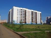 Альметьевск, Ленина ул, дом 149