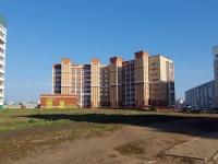 Альметьевск, Ленина ул, дом 153