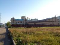 Альметьевск, Ленина ул, дом 157