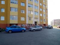 Альметьевск, Ленина ул, дом 171