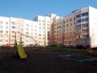 Альметьевск, Ленина ул, дом 189