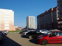 Альметьевск, Ленина ул, дом 193
