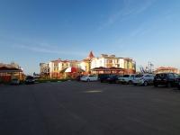 Альметьевск, Ленина ул, дом 197