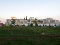Альметьевск, Строителей пр-кт, дом 26