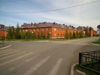 Альметьевск, Кирова ул, дом 32