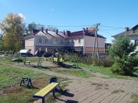 Альметьевск, Радищева ул, дом 41