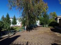 Альметьевск, Пушкина ул, дом 54