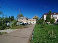 Альметьевск, Пушкина ул, дом 56