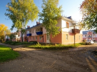 Альметьевск, Чехова ул, дом 14