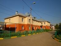 Альметьевск, Чехова ул, дом 19