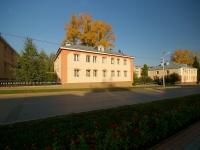 Альметьевск, Чехова ул, дом 26