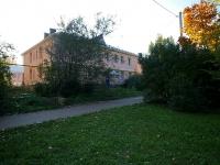 Альметьевск, Чехова ул, дом 28