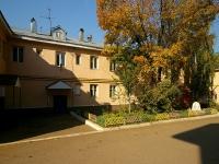 Альметьевск, Чехова ул, дом 29
