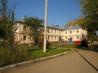 Альметьевск, Чехова ул, дом 31