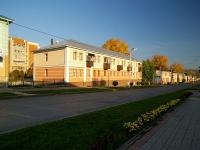 Альметьевск, Чехова ул, дом 32