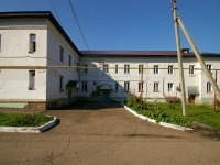 Альметьевск, Чехова ул, дом 33