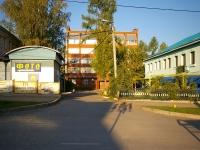 Альметьевск, Чехова ул, дом 42