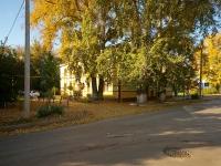 Альметьевск, Толстого ул, дом 9