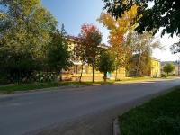 Альметьевск, Чернышевского ул, дом 30