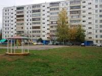 Альметьевск, Советская ул, дом 151