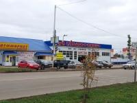 Альметьевск, Советская ул, дом 178