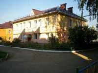 Альметьевск, Советская ул, дом 185