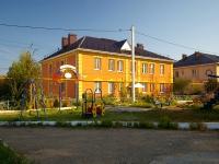 Альметьевск, Советская ул, дом 187