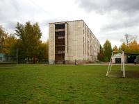 Альметьевск, Нариманова ул, дом 7